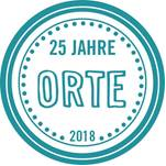 25_jahre_orte.png