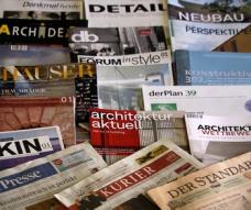 architekturpublizistik.png