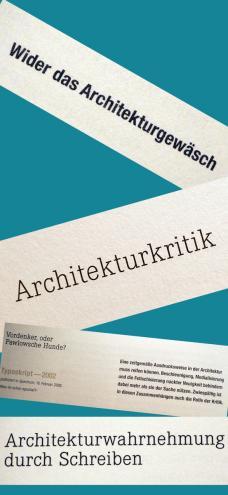 noe_orte_architekturkritik.jpg