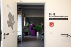 orte-krems-tur_c_orte.jpg