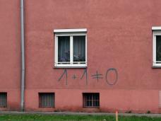 triester_foto_behr-osterider.jpg
