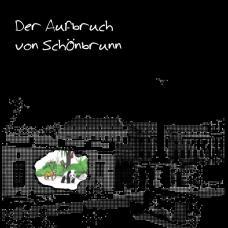 aufbruch_von_schoenbrunn_buchcover.jpg