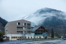hotel_stegerhof_irdning-donnersbachtal_.jpg