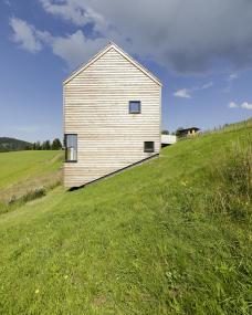 2015_-_landesbaupreis_ktn_wohnhaus_saualpe_fotocpaul_ott.jpg