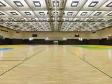 sportparkgrazcpaul-ott_sprtprk_56_kopie.jpg