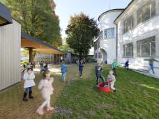v_volksschule_dorf_lauterach_c_paul-ott_2.jpg-web.jpg