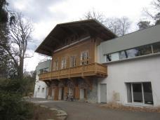 bild_3_hilmteichstrasse_100_schweizerhaus.jpeg