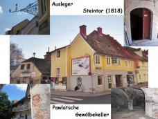 bild_3_schoergelgasse_6.jpg