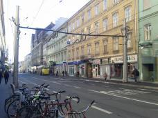 kickenweitz_annenstrasse_neu_02.jpg