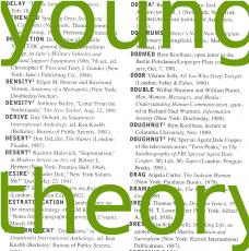 young theory