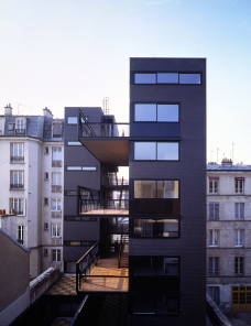 _philippe_gazeau_architecte_paris_wohnbau.png