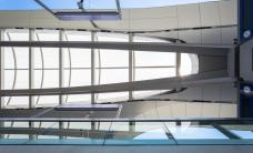 platforms-roofing1-kopie
