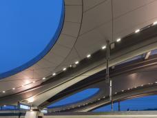 platforms-roofing22-kopie