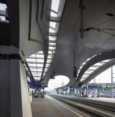 platforms-roofing48-kopie