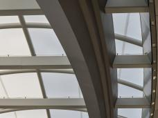platforms-roofing49-kopie