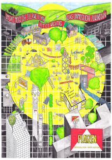 02_platzen_illustration_public_works.jpg