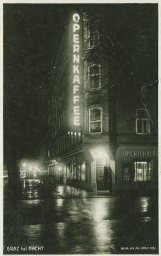 2_lbn-postkarte-opernkaffee.jpg