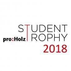 logo_ph_st_2018.jpg