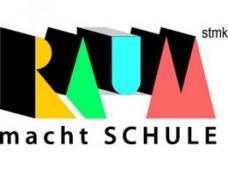 Raum macht Schule Logo