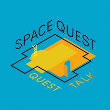 space_quest.jpg