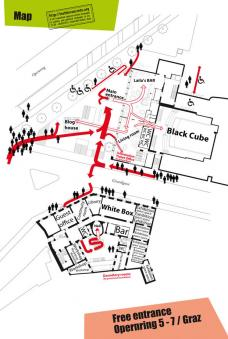 sh12_TIC-Map_72