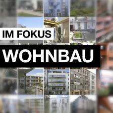 Logo_Im Fokus_Wohnbau
