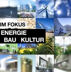 energie_sujet.jpg