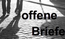 sujet_offene_briefe_dossier_steinegger.png