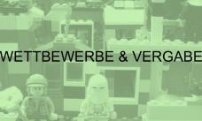 sujet_wettb-vergabe_kopie_2.jpg