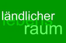 lebensraum_landlicher_raum.png