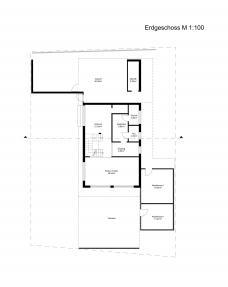 monolithischer_holzbau_kaernten_erdgeschoss.jpg