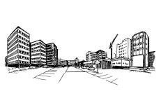 technopark_illustration_robin_klengel_grazrand.jpg