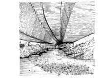 unter_der_autobahn_illustration_robin_klengel_grazrand.jpg