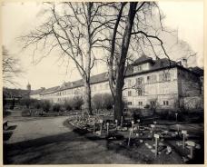 20_leopold_bude_joanneumgarten_1889_c_sammlung_grazmuseum.jpg