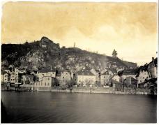 23_leopold_bude_murseitige_verbauung_der_sackstrasse_1890_-_2_c_sammlung_grazmuseum.jpg