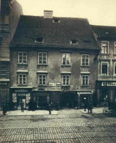 5_murplatz300_1889.jpg