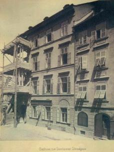 7_schmiedgasse163_1889.jpg