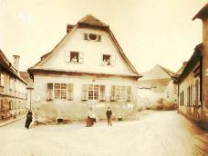 8_grenadier-_ecke_gartengasse_1896.jpg