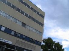 schaumbad atelierhaus