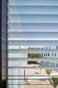 Université de Provence in Aix-en-Provence 09