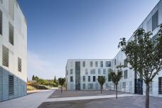 Université de Provence in Aix-en-Provence 1