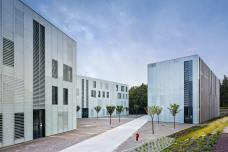 Université de Provence in Aix-en-Provence 2