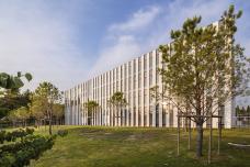 Université de Provence in Aix-en-Provence 9