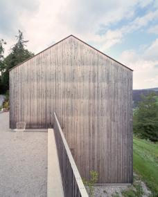 02-atelier-am-kogljohannes-kaufmann-architektur-c-simon-oberhofer
