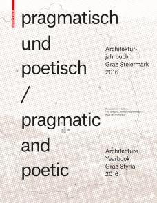 cover-architekturjahrbuch-graz-steiermark-2016