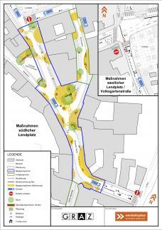 graz-lendplatz_begegnungszone-15f-informationsplan-anrainerinnen_20210415_cv_kopie.jpg