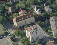 Frauenhaus Graz