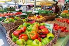 klimaschutz_kaiser_josef_markt_c_graz_tourismus_-_harry_schiffer.jpg