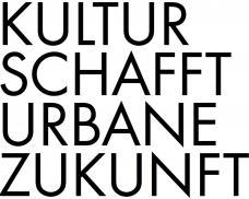 kulturjahr_2020_call_kopie.jpg