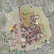 masterplan_welterbe_graz_c_stadt_graz_s._link.jpg